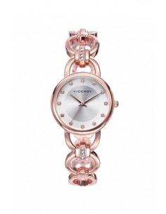 Reloj Viceroy 461004-97