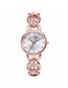 Viceroy Watch 461004-97