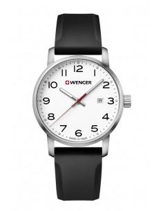 Reloj Wenger 01.1441.118