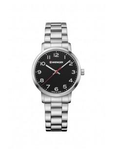 Reloj Wenger 01.1621.102