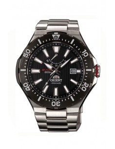 Reloj Orient Automático M-Force Delta SEL07002B0