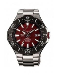 Reloj Orient Automático M-Force Delta SEL07002H0