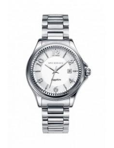Reloj Viceroy 47888-85