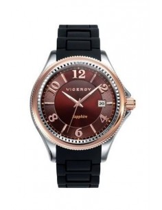 Viceroy Watch 47889-45