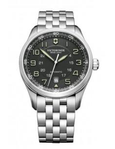 Victorinox Watch Swiss Army Airboss V241508