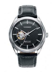 Reloj Viceroy 401071-57