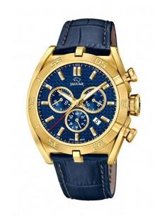 Reloj Jaguar J858/2