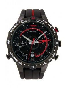 Timex Watch T2N720