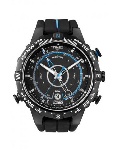 Reloj Timex T49859