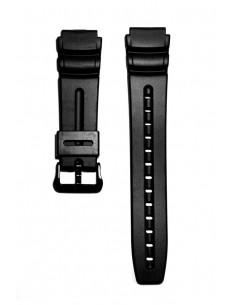Casio Strap | DW-290-1V |