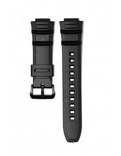 Casio Strap | MCW-100H-3AV |