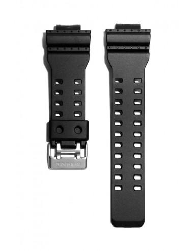 Casio Strap | G-8900-1 | GA-100-1A1 |
