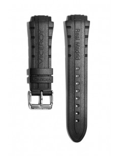 Viceroy Strap Real Madrid | 432834 | 432836 | 55 |