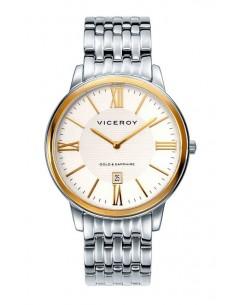 Montre Viceroy 47835-99