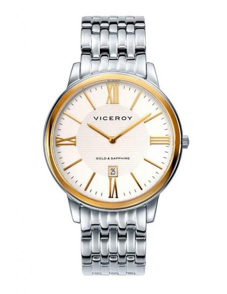 Reloj Viceroy 47835-99