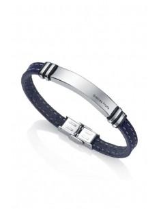 Viceroy Bracelet 6413P09013