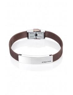 Viceroy Bracelet 6423P01011