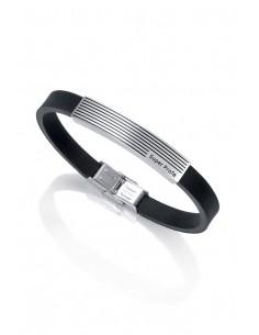 Viceroy Bracelet 6446P01010