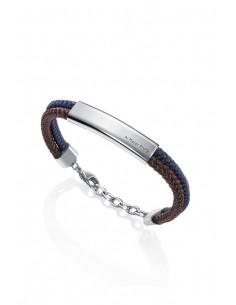 Bracelet Viceroy 6447P01013