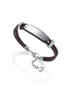 Bracelet Viceroy 75033P01011