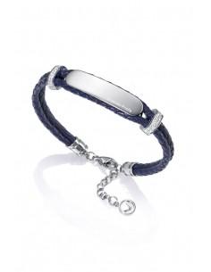 Viceroy Bracelet 75033P01013