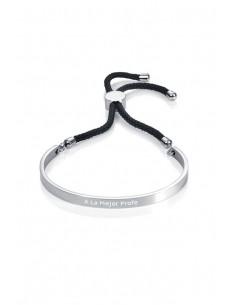 Viceroy Bracelet 90054P01000