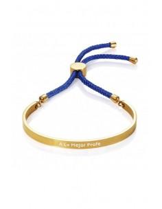 Viceroy Bracelet 90054P01013