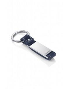 Viceroy Keychain 6413L09013