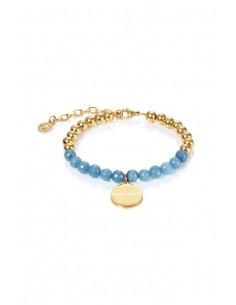 Bracelet Viceroy 90053P01012