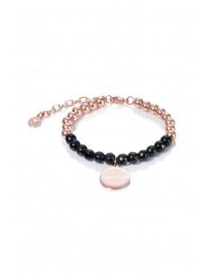 Viceroy Bracelet 90053P01017