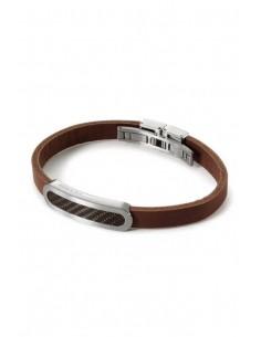 Bracelet Viceroy 2034P05011