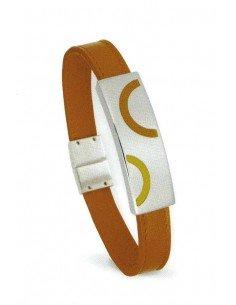 Viceroy Bracelet 2095P01019