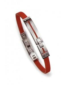 Bracelet Viceroy 2152P01017