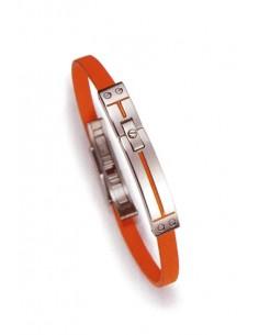 Viceroy Bracelet 2152P01019