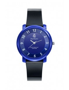 Reloj Real Madrid RMD0004-35