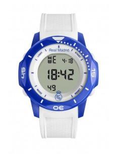 Reloj Real Madrid RMD0009-30