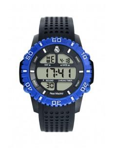 Reloj Real Madrid RMD0007-35