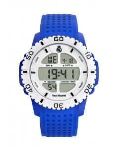 Reloj Real Madrid RMD0007-13
