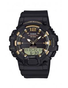 Reloj Casio HDC-700-9AVEF