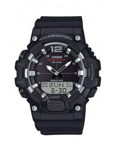 Montre Casio HDC-700-1AVEF