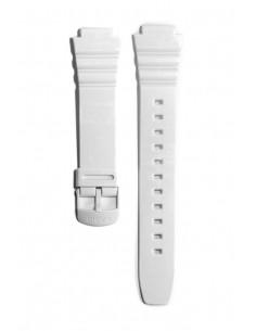 Casio Strap | W-214HC-7AV |