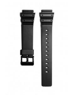 Casio Strap | MRW-200H-1B2V |