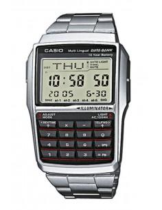 Casio Watch DBC-32D-1AES
