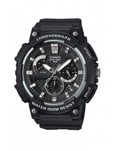 Casio Watch MCW-200H-2AVEF