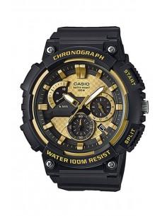 Casio Watch MCW-200H-9AVEF
