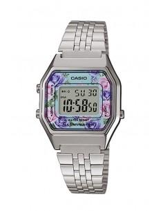Montre Casio LA680WEA-2CEF