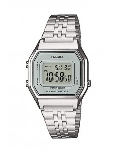 Montre Casio LA680WEA-7EF
