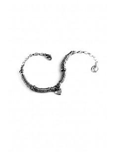 Viceroy Bracelet 9004P01000