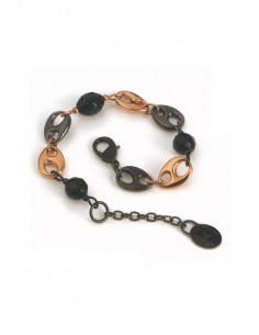Viceroy Bracelet 5008P01019