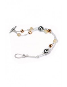 Viceroy Bracelet 7035P01000